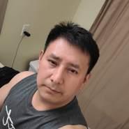 fernandoa686847's profile photo