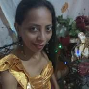 fabianak615223's profile photo