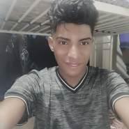 waltera675514's profile photo