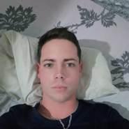 javier158312's profile photo