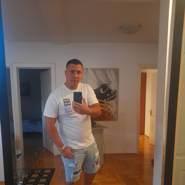 eduardoa609293's profile photo