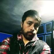 josem649855's profile photo