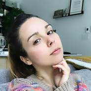 maybelm49834's profile photo