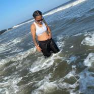 joseline136616's profile photo