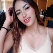 lisap071534's profile photo