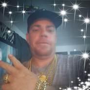 kahlilv's profile photo