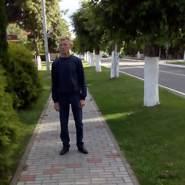 vladimirk785048's profile photo