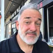 arthurwill's profile photo