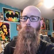carwynn's profile photo
