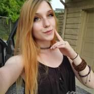 marryj924718's profile photo