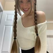 luckyr463078's profile photo