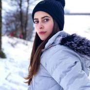 sicilea495167's profile photo