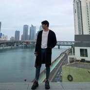 zhangl930710's profile photo