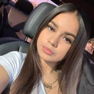 maryb907238's profile photo