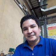 manuelb776172's profile photo