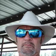 troym167231's profile photo