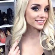 bellas881170's profile photo