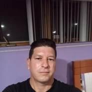 elder26180's profile photo