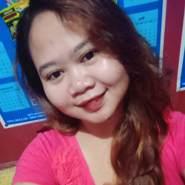 mariele289201's profile photo