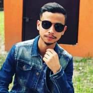 umesha907396's profile photo