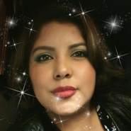 angelicag660380's profile photo