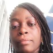 linam89's profile photo