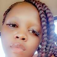 jamesi129758's profile photo