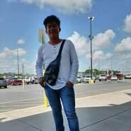 kervinh327501's profile photo