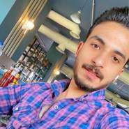 ahmede51063's profile photo