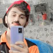 friendsf802's profile photo