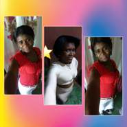 miguelinac899356's profile photo