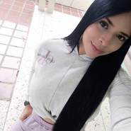 natashav28's profile photo