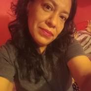Gaby1177's profile photo