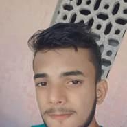 amans583749's profile photo