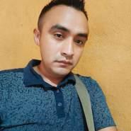 tomasa526960's profile photo