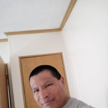joses0654_Pennsylvania_Single_Male