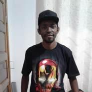 wellingtonc956387's profile photo