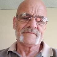 jamesw413588's profile photo