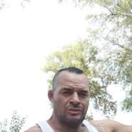 alvadadom's profile photo