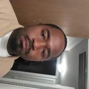 kendallwilliams's profile photo