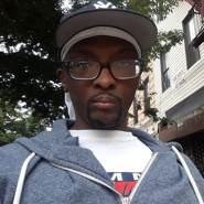 kofid16's profile photo