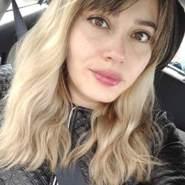 mariap878368's profile photo