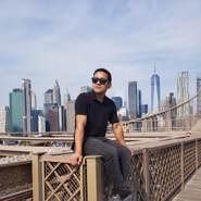ivanl374732's profile photo
