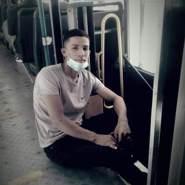 carlosr74442's profile photo