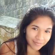 celesteg691950's profile photo