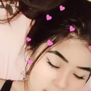 viitaa812697's profile photo