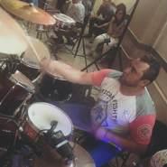 jesusg346026's profile photo