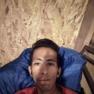 gabrielf37291's profile photo