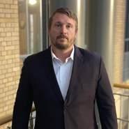 kentleeroy's profile photo