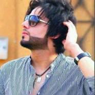 mohammada305134's profile photo